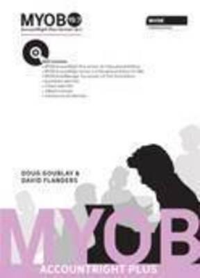 MYOB AccountRight Plus V19.7