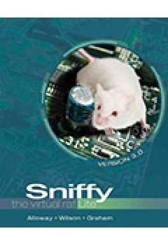 Bundle: Learning and Behavior, 7th + Sniffy the Virtual Rat Lite, Version 3.0