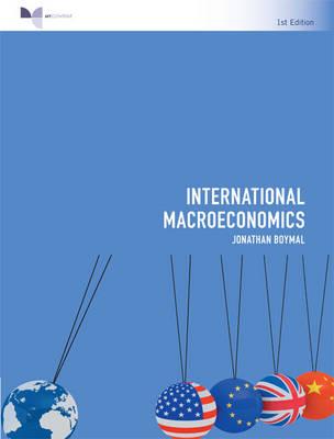 PP0966 - International Macroeconomics