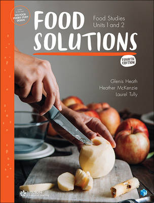 Food Solutions Units 1And2 Sb And 4Ac