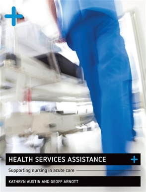 Health Services Assistance