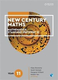 Ncm 11 Maths Standard 2 Sb And 4Ac