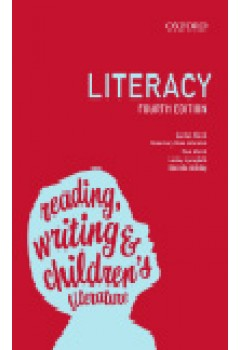 Literacy 4E / Write Ways 3E Value Pack