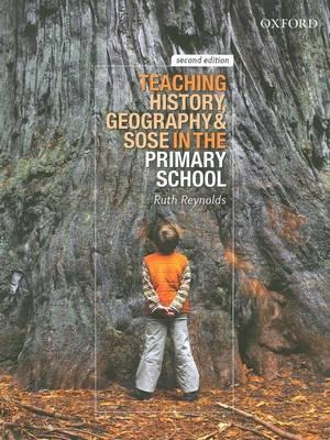 Teaching History, Geography and SOSE in the Primary School / Teaching and Learning in Aboriginal Australia