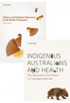 Clinical Fieldwork Placement 2e and Indigenous Australians and Health