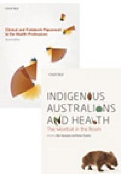 Clinical Fieldwork Placement 2e and Indigenous Australians