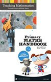 Teaching Mathematics & New Primary Mathematics Handbook