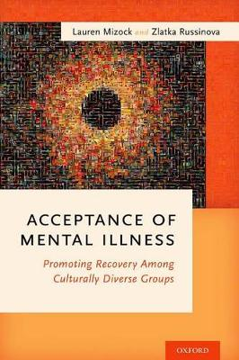 Acceptance of Mental Illness