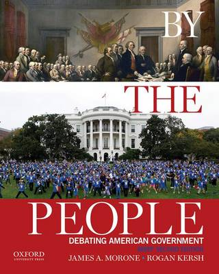 By the People: Debating American Government