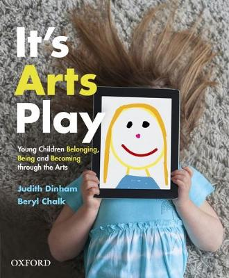 It's Arts Play