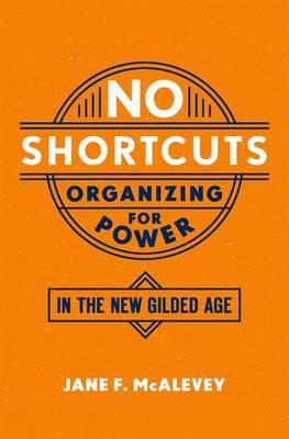 No Shortcuts