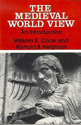 Mediaeval World View: An Introduction