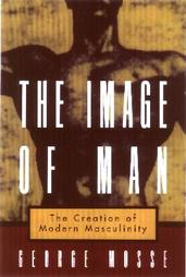 Image Of Man
