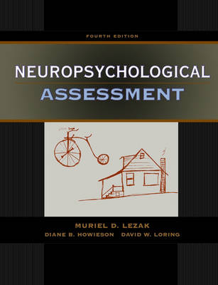 Neuropsychological Assessment