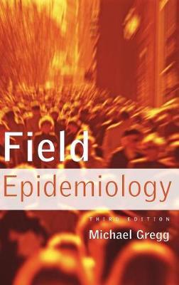 Field Epidemiology