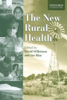 New Rural Health