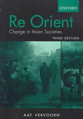 Re Orient