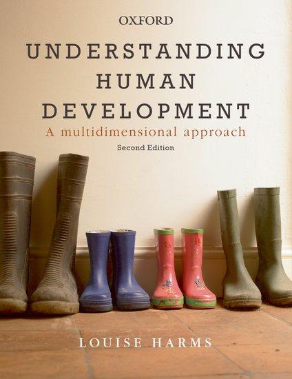 Understanding Human Development Ebook