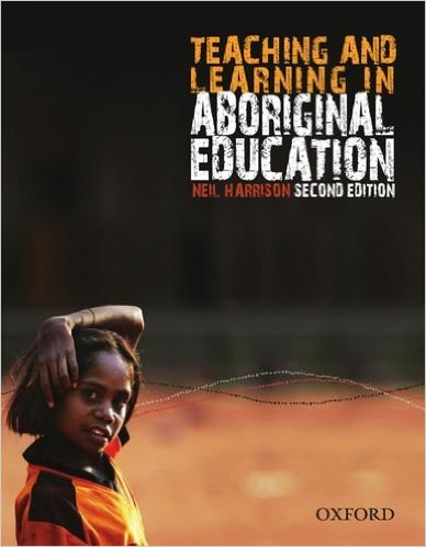 Teaching and Learning in Aboriginal Education ebook