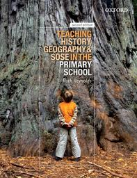 Teaching History, Geography and SOSE in the Primary School Ebook
