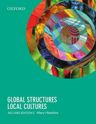 Global Structures, Local Cultures 2E