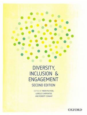 Diversity, Inclusion and Engagement 2nd Edition