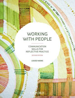 Working with People