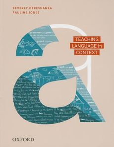 Teaching Language in Context Ebook