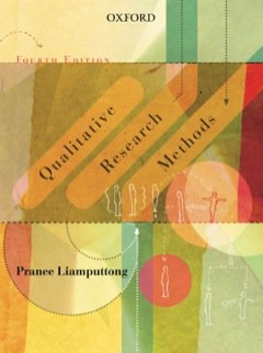 Qualitative Research Methods Ebook