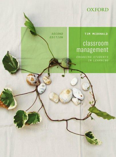 Classroom Management Ebook