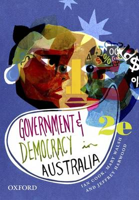 Government and Democracy in Australia