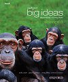 Oxford Big Ideas Science 8 Australian Curriculum