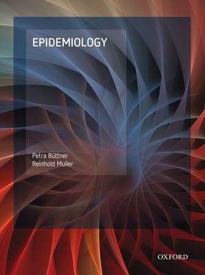 Epidemiology 1st Edition