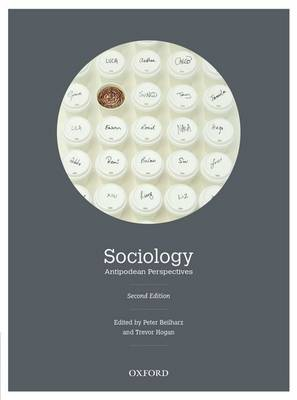 Sociology: Antipodean Perspectives