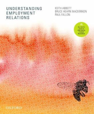 Understanding Employment Relations