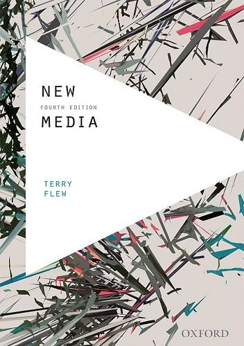 New Media Ebook