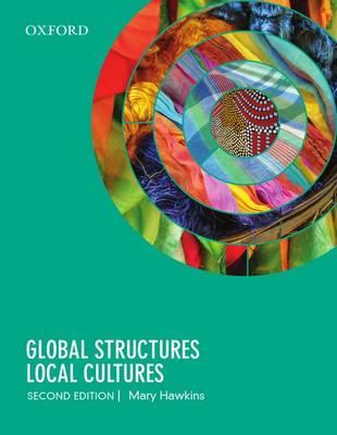 Global Structures, Local Cultures (VitalSource eBook)