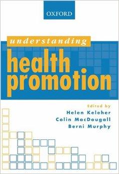Understanding Health HBS107