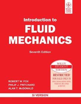 An Informal Introduction to Theoretical Fluid Mechanics