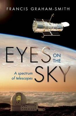 Eyes on the Sky: A Spectrum of Telescopes