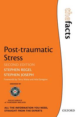 Post-traumatic Stress