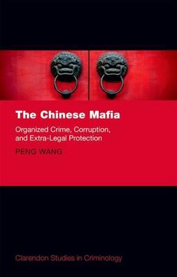 The Chinese Mafia