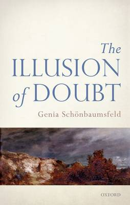 The Illusion of Doubt