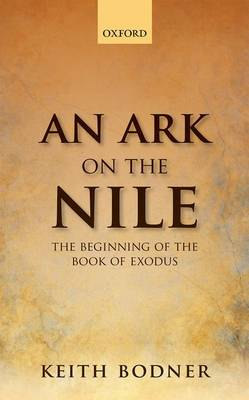 An Ark on the Nile