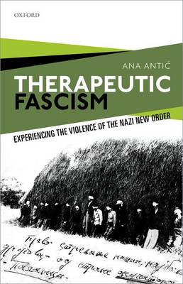 Therapeutic Fascism