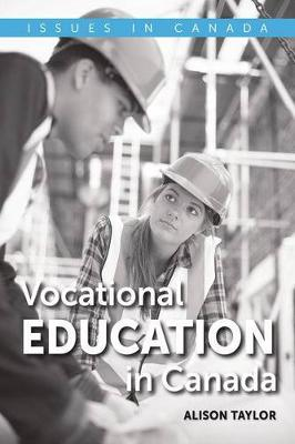 Vocational Education in Canada