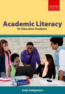 Academic Literacy for Education Students
