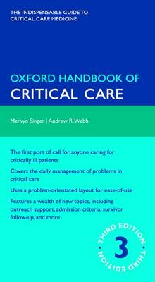 oxford handbook of clinical medicine book and pda pack oxford handbooks series