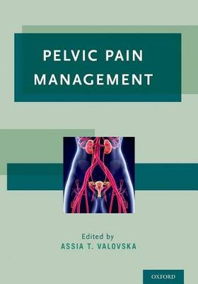 Pelvic Pain Management