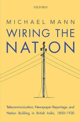 Wiring the Nation
